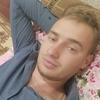 Александр, 25, г.Херсон