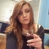 Anna, 23, г.Лондон