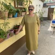 Eлена, 30, г.Душанбе
