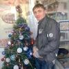 простой, 36, г.Ставрополь