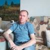 Андрей, 43, г.Когалым (Тюменская обл.)