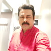 Roy, 45, г.Мумбаи