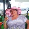 Татьяна, 68, г.Тольятти