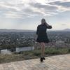 Евгения, 22, г.Ставрополь