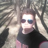 Дима, 19, Слов'янськ