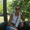 Leon, 37, г.Тчев