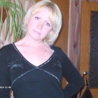 Ленуська, 38 лет, Козерог, Жмеринка
