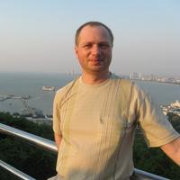Олег, 50 лет, Дева, Тверь