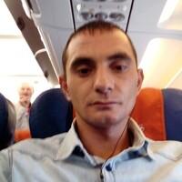 Григорий, 39 лет, Лев, Евпатория