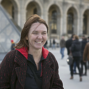 elena 43 года (Козерог) Нефтеюганск