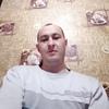 Валерий, 32, г.Городок