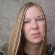 Наталья, 31, г.Кирово-Чепецк