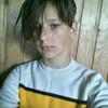 Миша, 16, г.Ивано-Франковск
