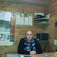 ярослав, 33 года, Козерог, Макеевка