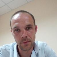 дима, 38 лет, Рак, Никополь