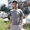 Владимир, 40, г.Чусовой