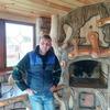 Денис Савалин, 34, г.Пенза