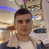 Ion, 23, г.Кишинёв