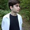 Илья Бушунов, 22, г.Полоцк
