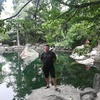 Олег, 42, г.Джанкой