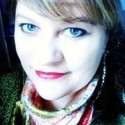 Анна, 25, г.Асино