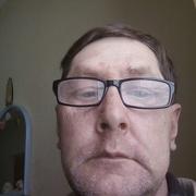 Алексей, 47, г.Чернушка