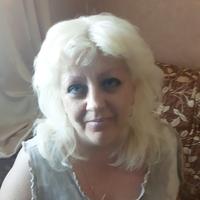 marina, 48 лет, Дева, Вильнюс