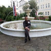 Алексей, 48, г.Старая Полтавка
