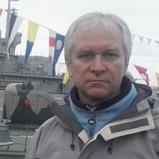 Павел 48 Севастополь