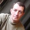 Evgen, 46, г.Брянск