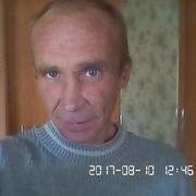 Александр, 46, г.Котельнич