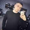 Влади Ревенко, 28, г.Черновцы