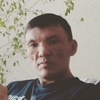 Samat, 40, г.Балаково