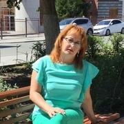 Марина 46 Саратов