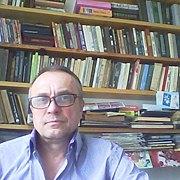 Сергей 63 года (Телец) Минск