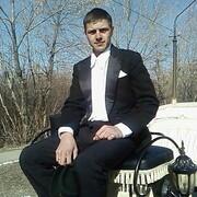 рома, 30, г.Ильский