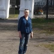 vera 60 Екатеринбург