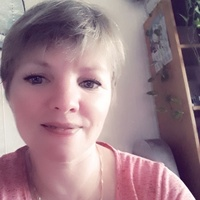 Ольга Пухова, 46 лет, Телец, Томск