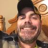 John, 31, г.Луисвилл