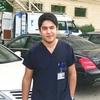 Талех, 26, г.Баку