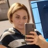 Александра, 37, г.Брянск