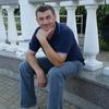 Виктор, 46, г.Сквира