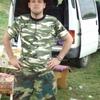 Алексанндр, 45, г.Рени