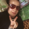 Iho, 31, Zdolbunov