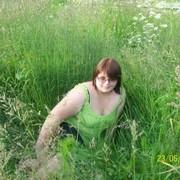 Наталья из Боровичей желает познакомиться с тобой