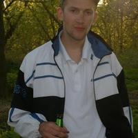 Олег, 34 роки, Водолій, Львів