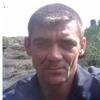 Владимир, 35, г.Линево