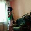 Лариса, 43, г.Брянск