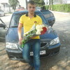 Александр, 19, г.Каменск-Шахтинский