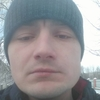 Олег, 31, Коростень
